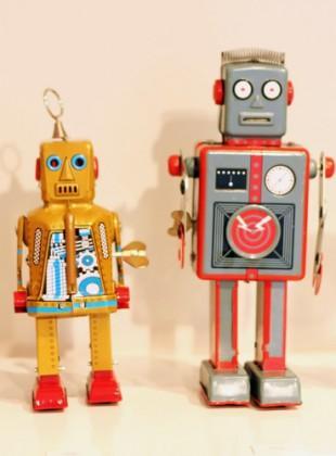 robo-postbox