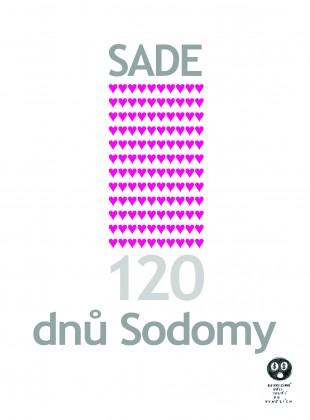 Sade plakát1